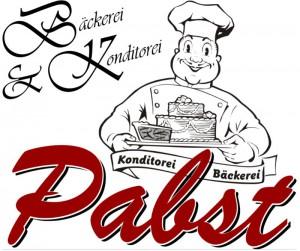 Pabst Logo_2019_Kopie