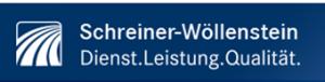 Schreiner-Wöllenstein