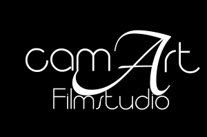 camArt Logo gef