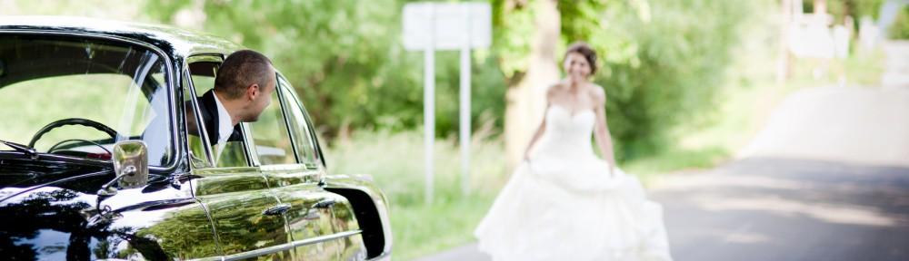 Mühldorfer Hochzeitstag
