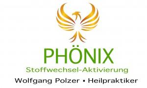 PHÖNIX Logo 0.2WP